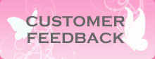 Customer Feedback and Testimonials