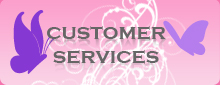 Customer Services