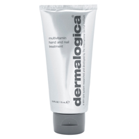 Dermalogica MultiVitamin Hand and Nail Treatment (SAVE 50%)
